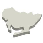 愛知県の復縁神社★縁結びを叶える話題の恋愛成就パワースポット一覧