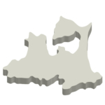 青森県の復縁神社★縁結びを叶える話題の恋愛成就パワースポット一覧