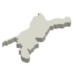 愛媛県の復縁神社★縁結びを叶える話題の恋愛成就パワースポット一覧