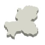 岐阜県の復縁神社★縁結びを叶える話題の恋愛成就パワースポット一覧