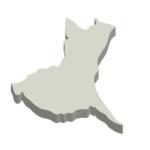 茨城県の復縁神社★縁結びを叶える話題の恋愛成就パワースポット一覧