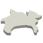 神奈川県の復縁神社★縁結びを叶える話題の恋愛成就パワースポット一覧