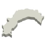 高知県の復縁神社★縁結びを叶える話題の恋愛成就パワースポット一覧