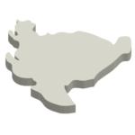 佐賀県の復縁神社★縁結びを叶える話題の恋愛成就パワースポット一覧