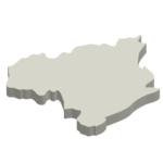 徳島県の復縁神社★縁結びを叶える話題の恋愛成就パワースポット一覧