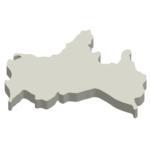 山口県の復縁神社★縁結びを叶える話題の恋愛成就パワースポット一覧