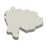 山梨県の復縁神社★縁結びを叶える話題の恋愛成就パワースポット一覧