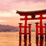 厳島神社の縁結び復縁の口コミまとめ。2018初詣混雑状況も
