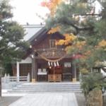 西野神社の縁結び復縁の口コミまとめ。2018初詣混雑状況も