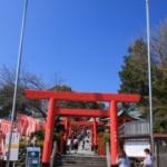 三光稲荷神社の縁結び復縁の口コミまとめ。2018初詣混雑状況も