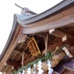 八重垣神社の縁結び復縁の口コミまとめ。2018初詣混雑状況も