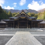 弥彦神社の縁結び復縁口コミまとめ。