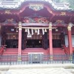 伊豆山神社の縁結び復縁の口コミまとめ。