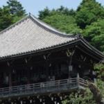 東大寺二月堂の縁結び復縁の口コミまとめ。